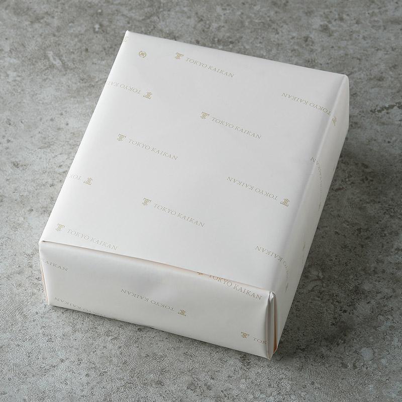 【製造元直送】デリカテッセンギフト Bセット(2種) 7/11〜7/20お届け分
