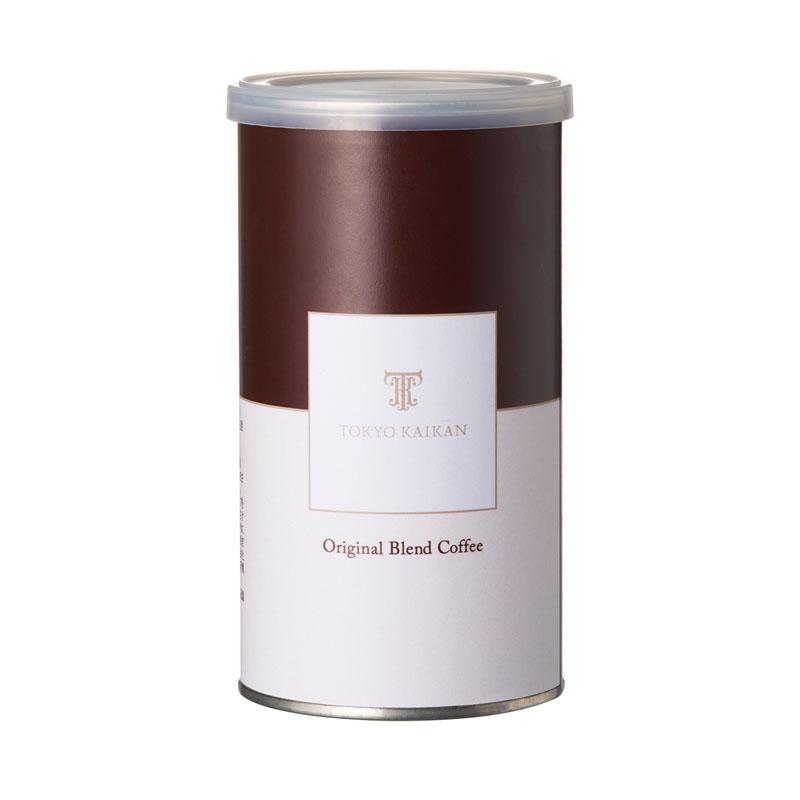 コーヒー詰め合わせセット(オリジナルブレンドコーヒー・フルーツケーキ3種10個入り・プティガトーTK-15)