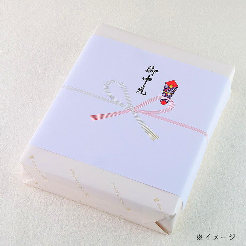 【BCG様ご注文用】プティガトー TK-50 (20種・91枚入)