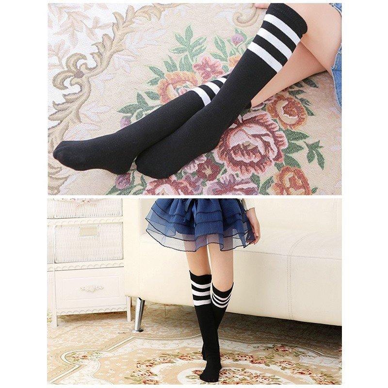 靴下 キッズ レディース 大人子供両用 かかとなし靴下 くつ下 女の子 おしゃれ 靴下 レディース おしゃれ キッズ ソックス 42cm 52cm