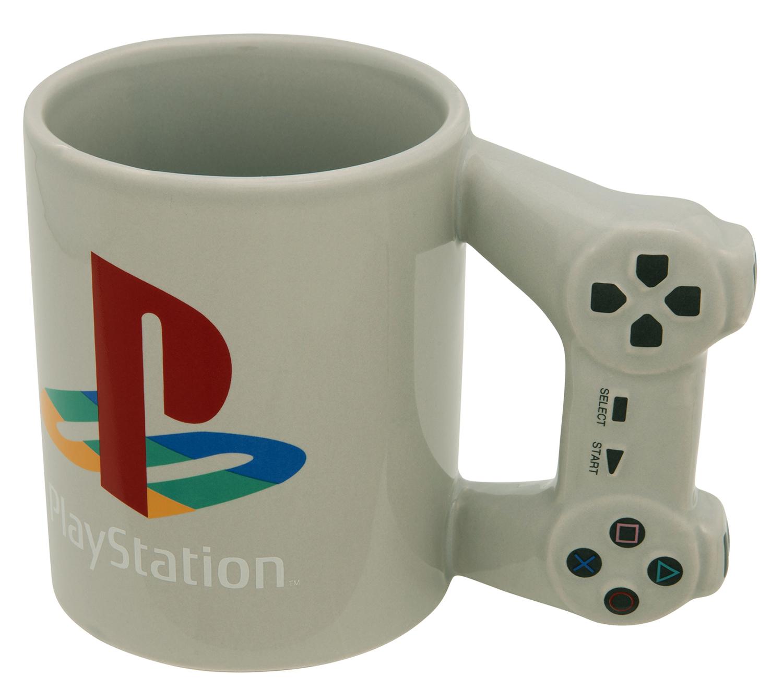 Paladone Controller Mug / PlayStation™