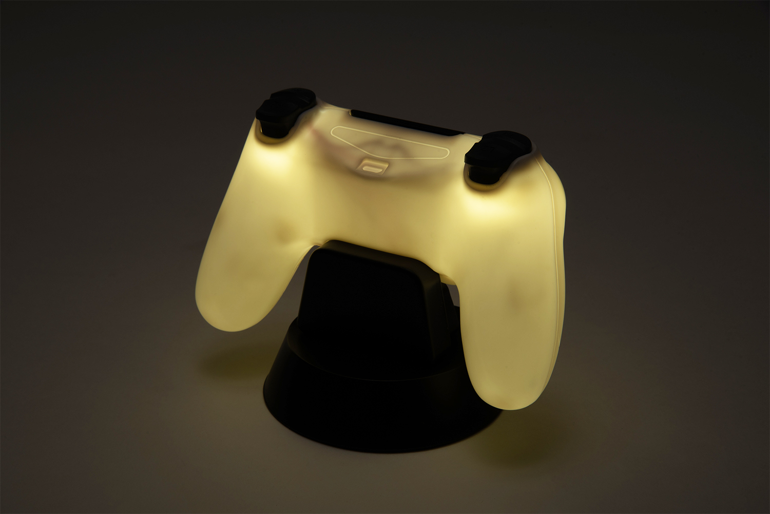 Paladone 4th Gen Controller Light / PlayStation™