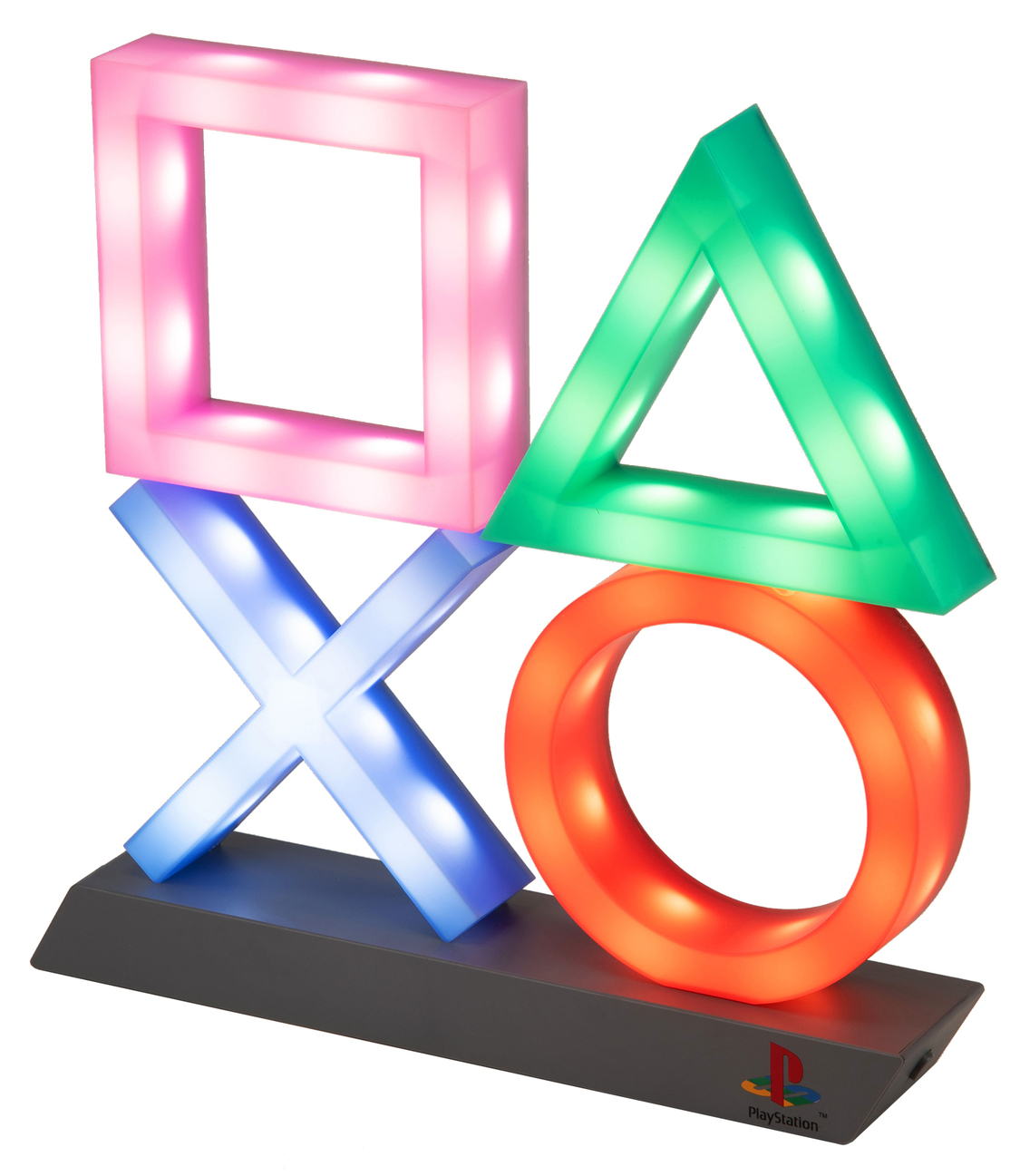 Paladone Icons Light XL / PlayStation™