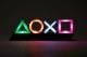 Paladone Icons Light / PlayStation™