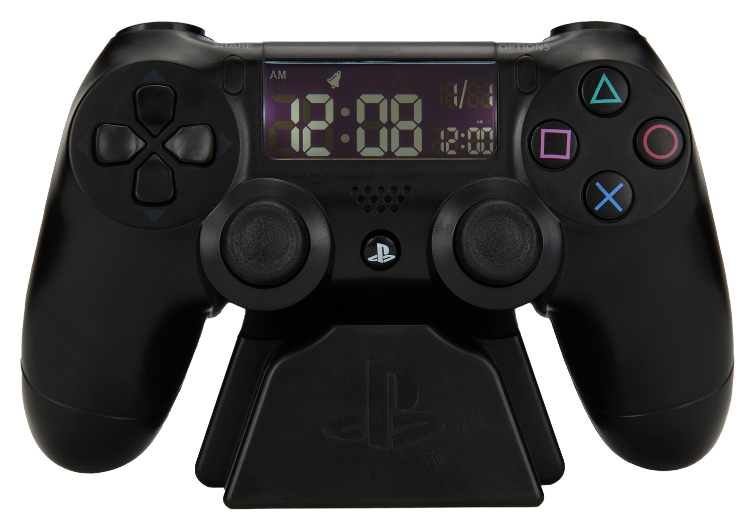 Paladone Alarm Clock / PlayStation™