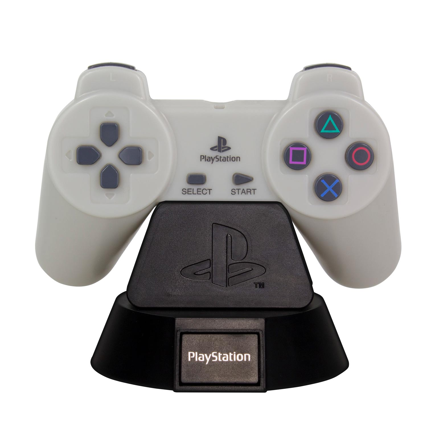 Paladone Controller Light / PlayStation™