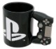 Paladone 4th Gen Controller Mug / PlayStation™
