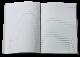 Paladone Notebook / PlayStation™