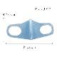洗えるマスク(キシリトール加工接触冷感)ビッグサイズ2枚セット
