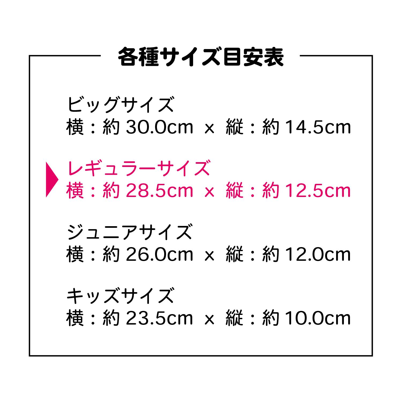 洗えるマスク(ニットタイプ) レギュラーサイズ 3枚セット