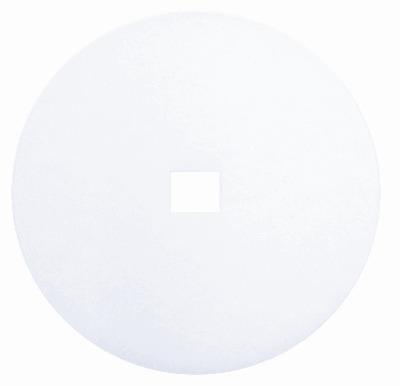 PM-RX/3枚入(PM2.5対応)