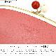親子がま口財布 長財布 レディース 本革 がまぐち アクリル玉 日本製 水玉生地 Zucchero filato ズッケロフィラート ドット柄 ロングウォレット レザー 経年変化 メイドインジャパン