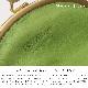 小銭入れ コインケース ミニ財布 コンパクトウォレット がま口財布 がまぐち 木玉 ウッドボール 牛革 ソフトレザー 本革 日本製 Folna フォルナ ヌメ革 財布 メイドインジャパン