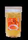 生姜コンソメスープの素 80g 【国産生姜パウダー使用】