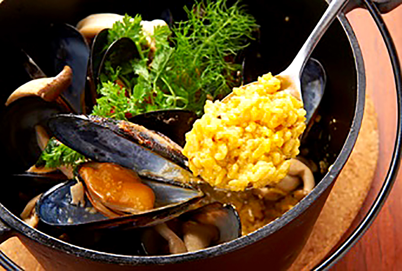 【常温品】味の素 ライスクック サフラン 500g サフランライス パエリア ご飯 大容量 調味料 簡単 お手軽 料理 業務用