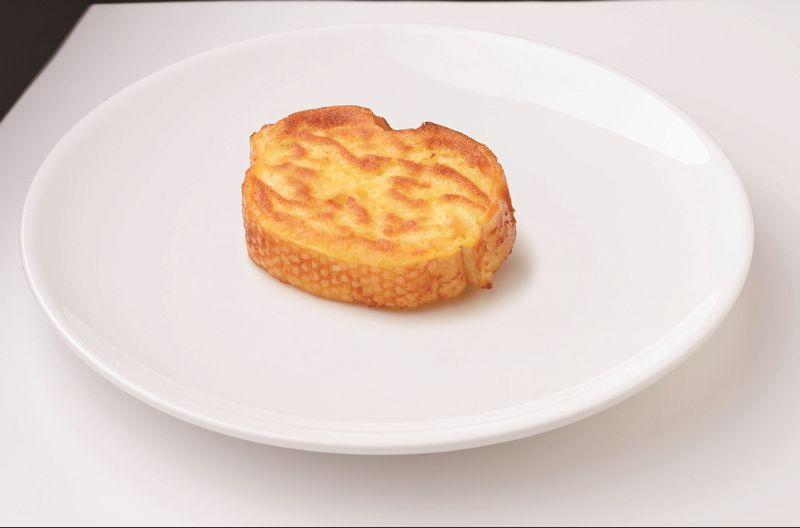 テーブルマーク 業務用 フレンチトースト(ミニ) 18g×10個入り 冷凍 パン 冷凍パン 軽食 朝食 お手軽 簡単 菓子パン フレンチトースト