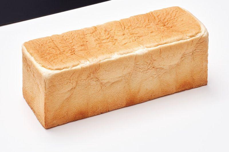 テーブルマーク 業務用 サンドイッチブレッド 1本(3斤棒) 冷凍 パン 冷凍パン 軽食 朝食 お手軽 簡単 食パン サンドイッチ トースト