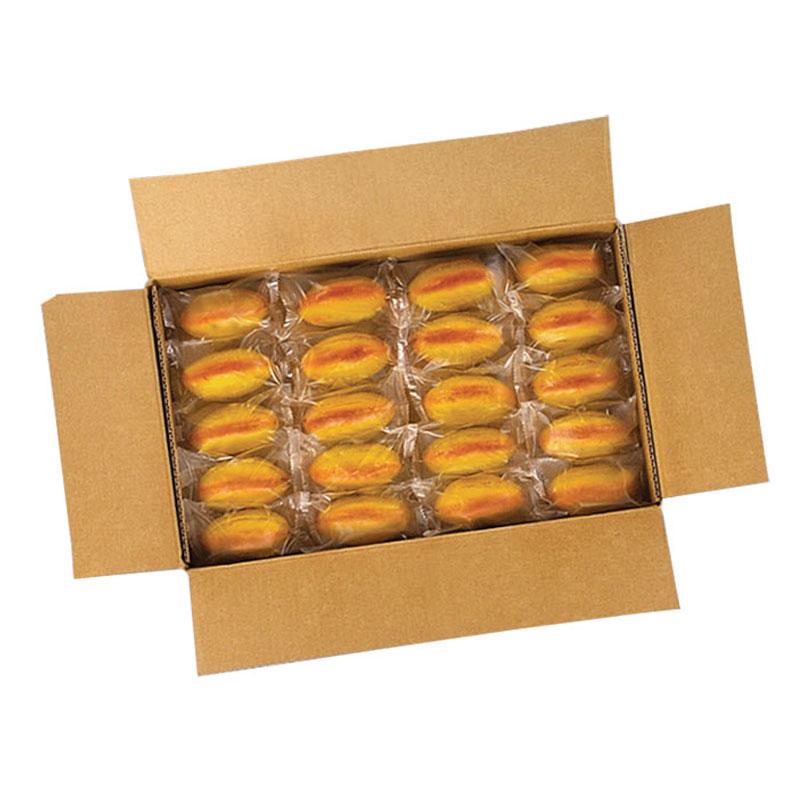 味の素冷凍食品 業務用 スイートポテト 41g×40個 合計1640g お菓子 国産 さつまいも スイーツ デザート 個包装 お返し 冷凍ケーキ 冷凍