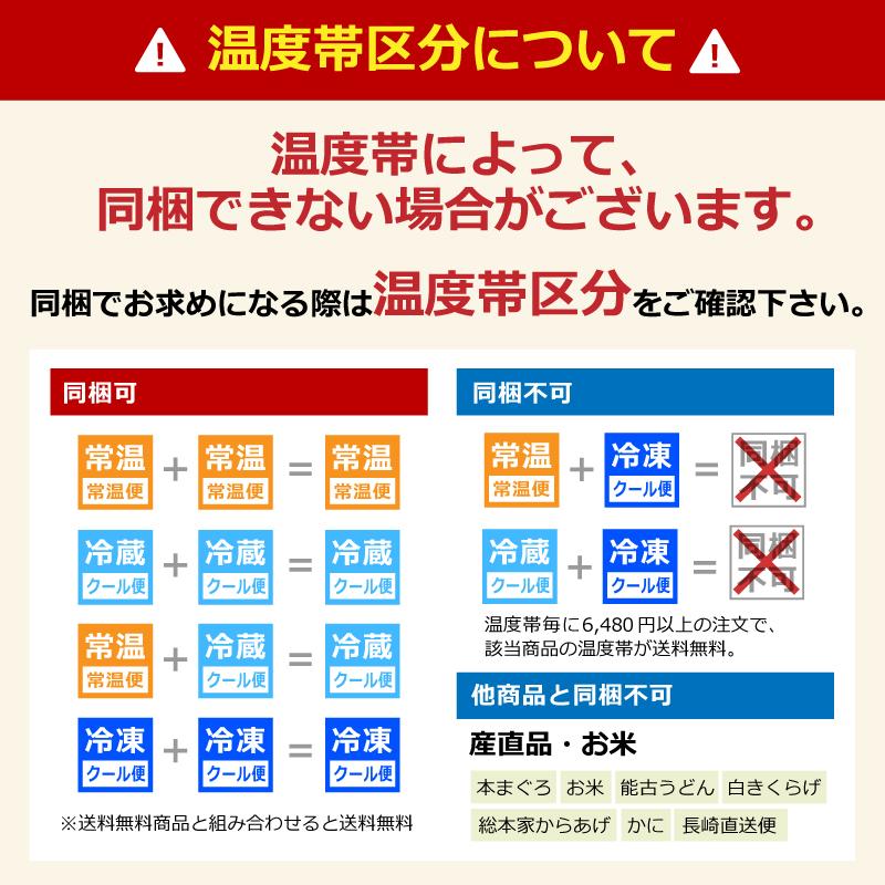 パスタ ヤヨイ サンフーズ set0004 本格派!生パスタ食べ比べ5食セット