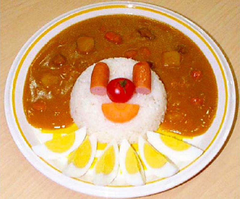 【常温品】ハウス カレー りんごと蜂蜜お子様カレー 130g お子様 レトルト キッズ キッズカレー レトルト食品