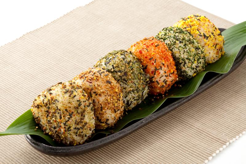 【常温品】井口食品 九州味めぐり(佐賀) のり 2.1g×50袋入 業務用 ふりかけ 海苔 一食用 ご飯 おにぎり 調味料