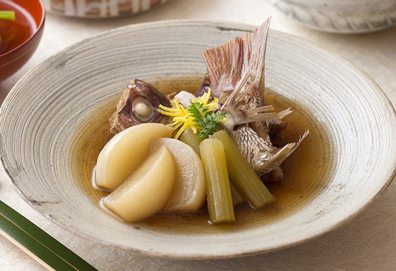【常温品】ジョーキュウ 醤油 葵 1.8L 濃口 醤油 しょうゆ しょう油 調味料 調味 業務用