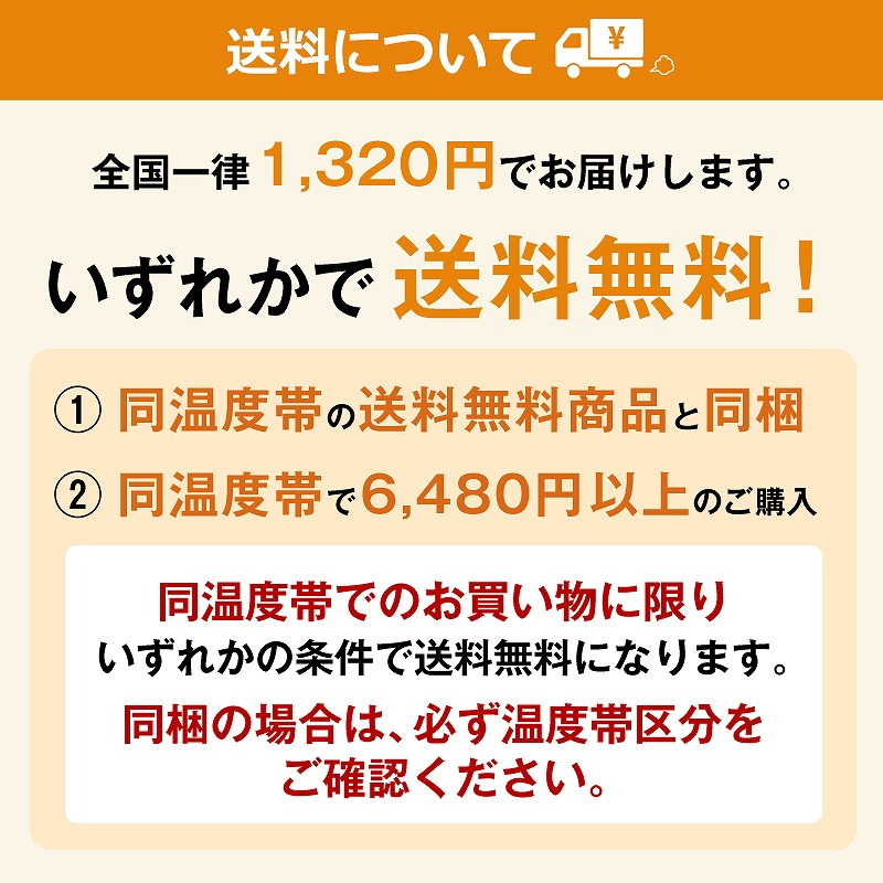 九州産黒豚餃子 ぎょうざ 20個 冷凍 TW印