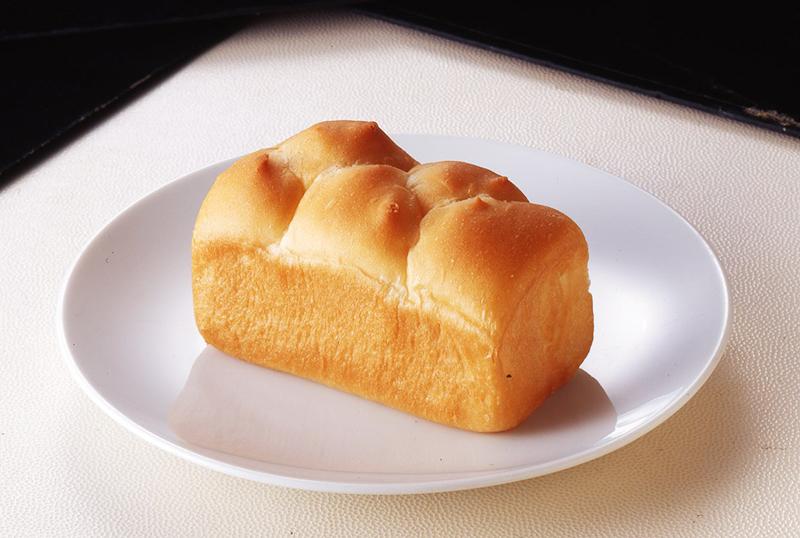 テーブルマーク ホテルブレッド 10個入り 冷凍 パン 冷凍パン 軽食 朝食 お手軽 簡単 ホテルブレッド 冷凍 業務用
