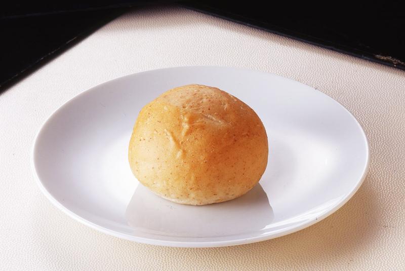 テーブルマーク 胚芽ロール 10個入り ディライトベーカーズ 冷凍 パン 冷凍パン 軽食 朝食 お手軽 簡単 ロールパン 胚芽ロール 冷凍 業務用