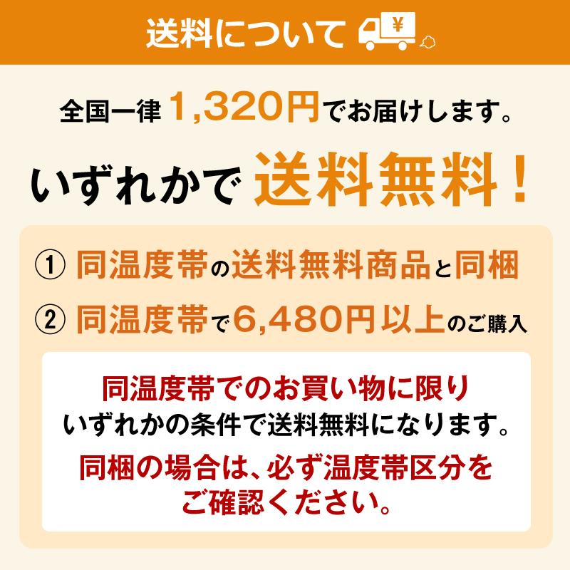 五洋食品 ベイクドチーズケーキ 6号 12カット ケーキ 冷凍 業務用 スイーツ デザート 冷凍ケーキ お手軽