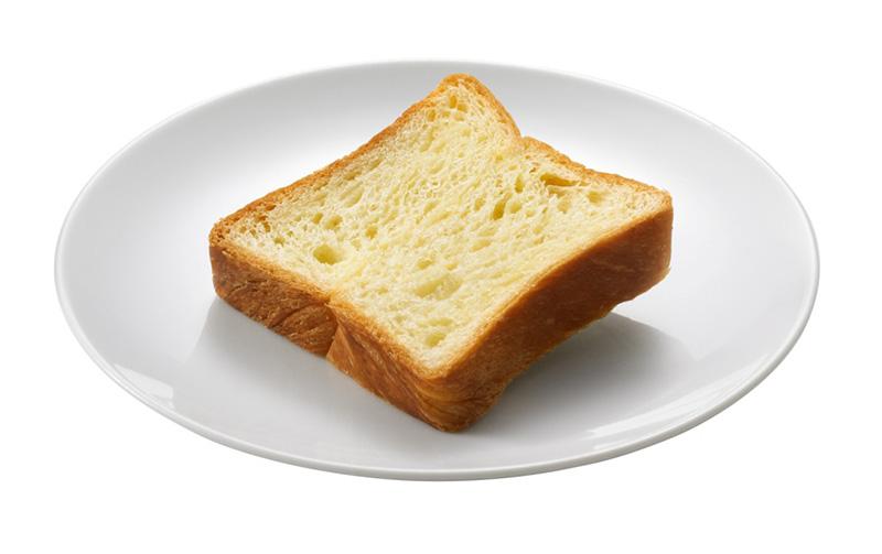 テーブルマーク ミニ食パン(デニッシュ) 約400g(24枚入り) 冷凍 パン 冷凍パン 軽食 朝食 お手軽 簡単 食パン デニッシュ デニッシュ食パン ミニ食パン 冷凍 業務用