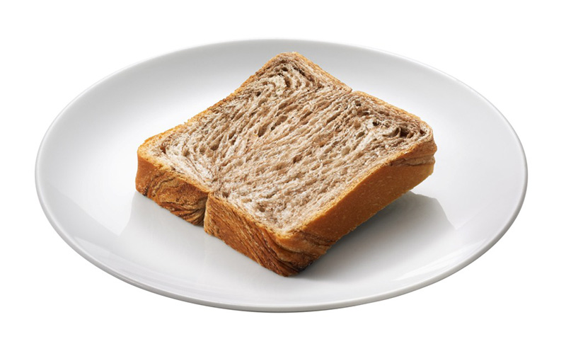 テーブルマーク ミニ食パン(マーブル) 約400g(24枚入り) 冷凍 パン 冷凍パン 軽食 朝食 お手軽 簡単 食パン マーブル マーブル食パン ミニ食パン 冷凍 業務用