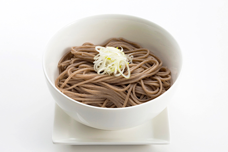 【常温品】キッセイ商事 ケイタリング 信州そば 500g 信州 そば 業務用 めん ゆで置き 簡単調理 麺