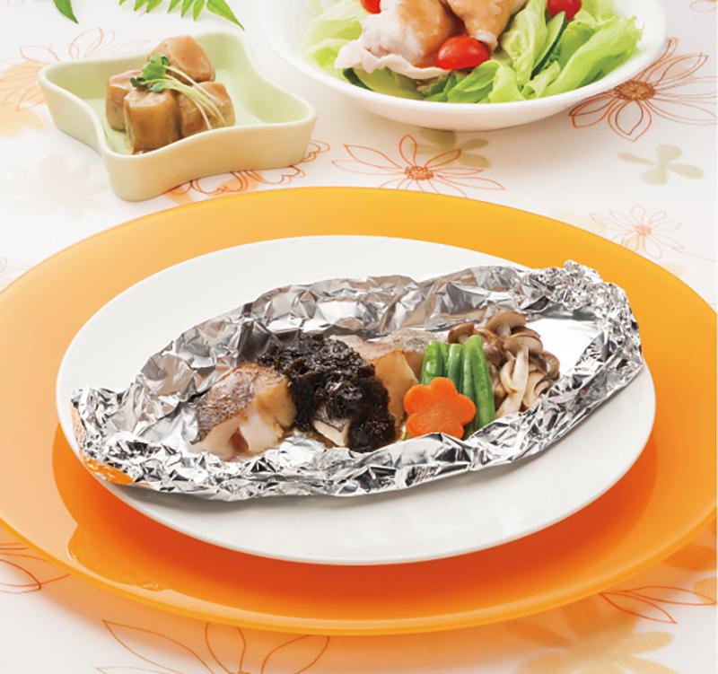 【常温品】三島食品 減塩いりこみそ すり潰し 8g×40袋 320g 業務用 調味料 和食 調味みそ 味噌 スティックタイプ 一食用
