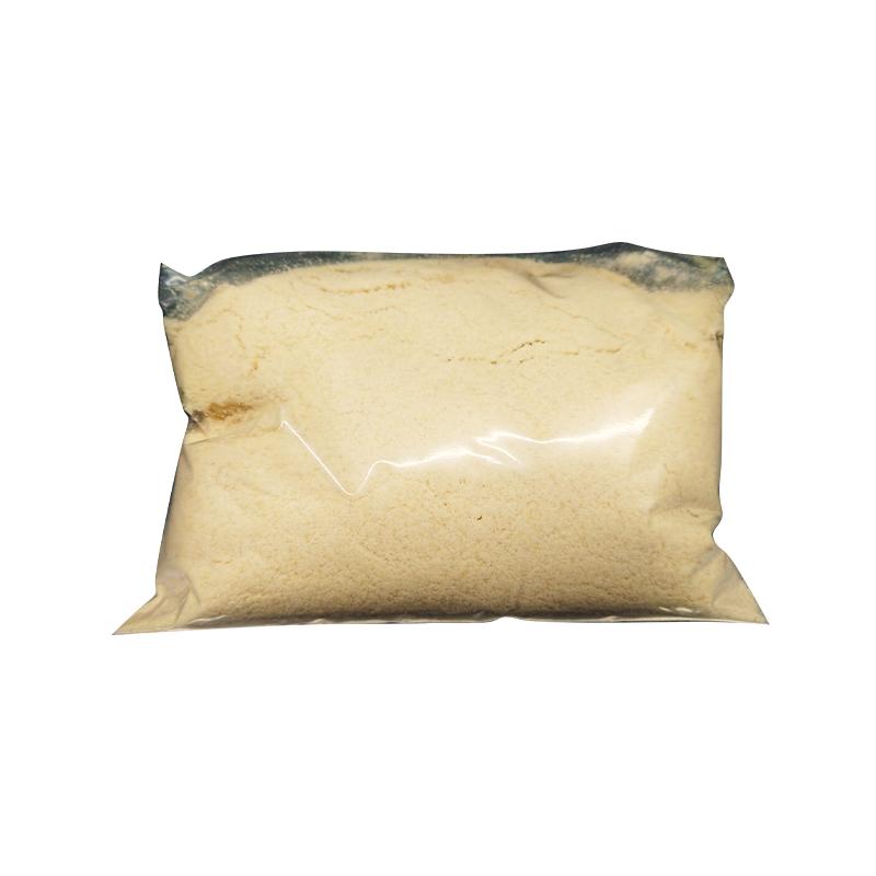 【常温品】【メール便送料無料】アーモンドパウダー 500g 製菓 アーモンド パウダー アーモンドプードル 手作り お菓子作り 業務用