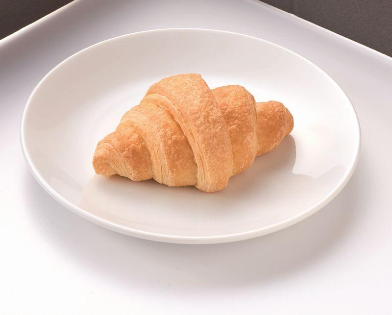 テーブルマーク 業務用 カジュアルクロワッサン 19g×10個入り 冷凍 パン 冷凍パン 軽食 朝食 お手軽 簡単 菓子パン クロワッサン