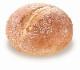 テーブルマーク 業務用 ソフトカンパーニュ 6個入り 冷凍 パン 冷凍パン 軽食 朝食 お手軽 簡単 菓子パン カンパーニュ