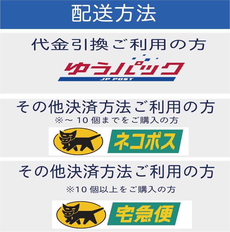 @3500円【20回分】新型コロナ抗原検査キット※送料無料