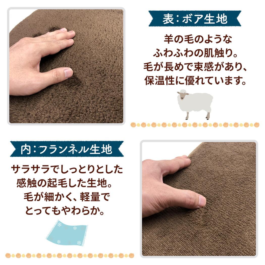 【訳あり】 ドーム型 ペット ベッド 冬 暖かい ハウス ふわふわ 犬 猫 Lサイズ