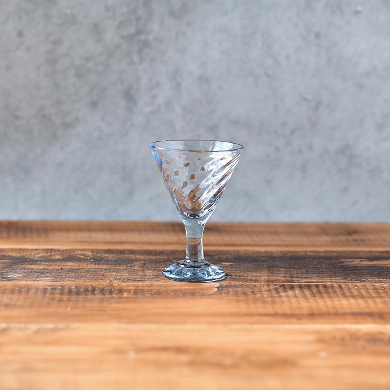 花岡央|GRICE 酒杯
