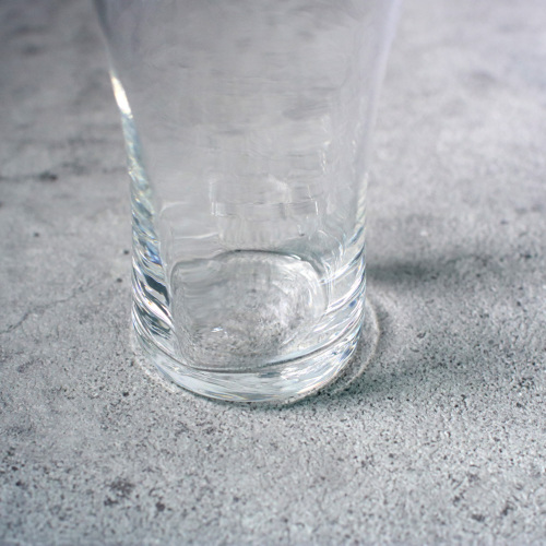 とりもと硝子店|冷酒グラス