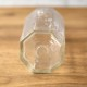 安土草多|八角細筒瓶