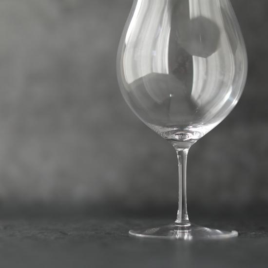 木村硝子店|サヴァ 15oz ビール/ワイン