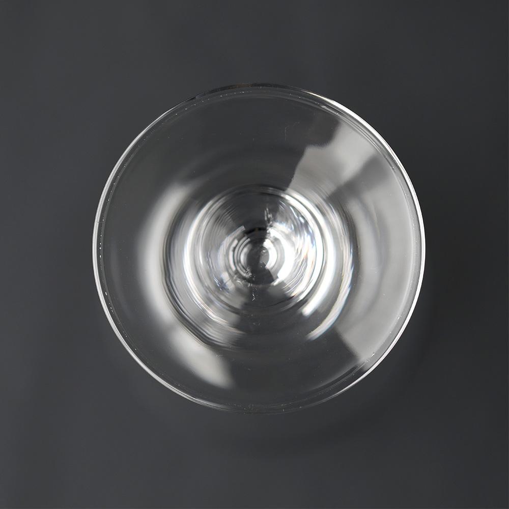 木村硝子店|フランス8ozワイン