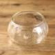 安土草多 丸鉢