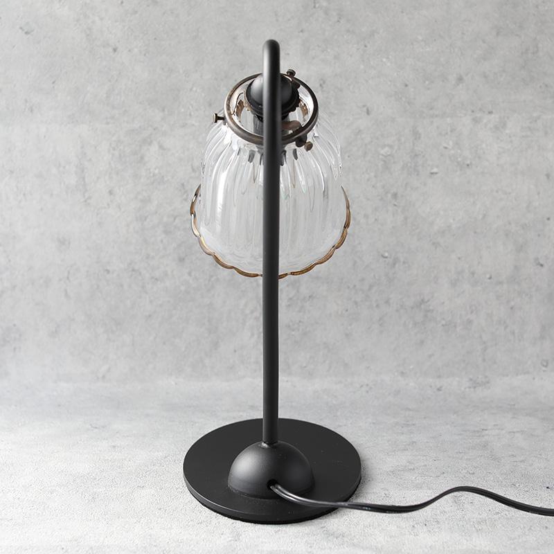 田井将博|テーブルランプ