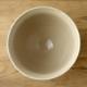 松平彩子|おどんぶり 枇杷茶