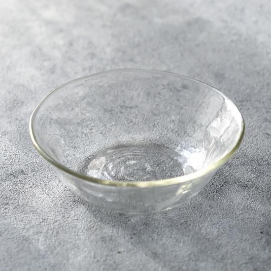 安土草多|サラダ鉢