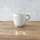 寺村光輔|マグカップ 小 薪