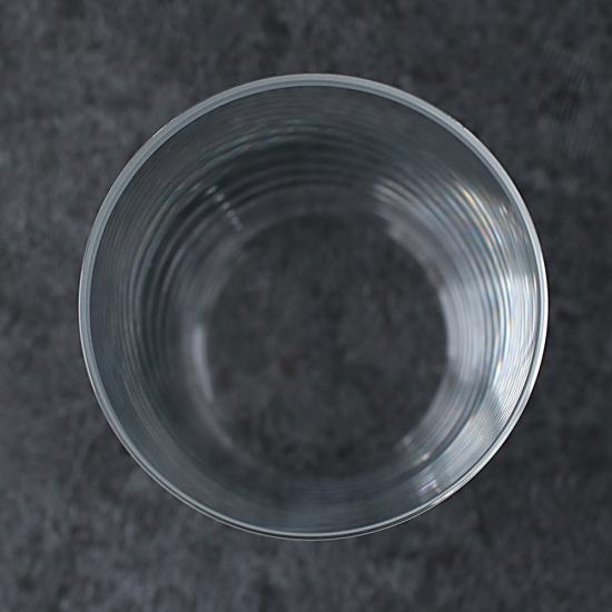 木村硝子店 セーヌ タンブラー 11-10oz